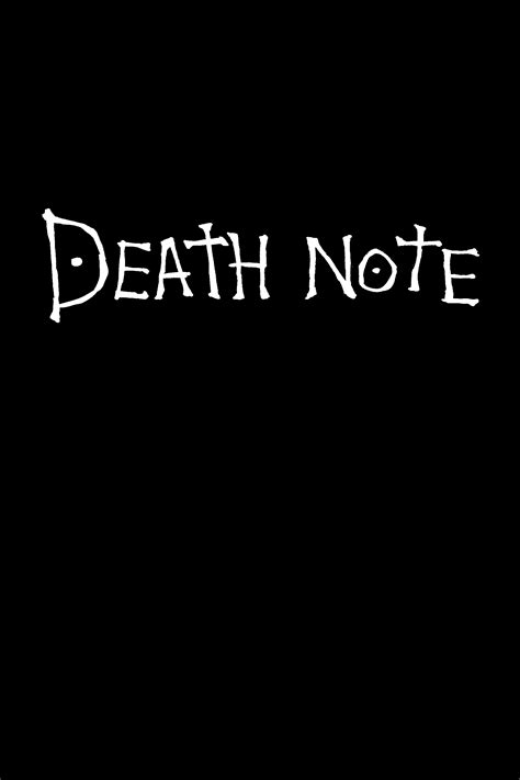 imagenes full hd death note fondos pantalla hd death note wallpaper 2