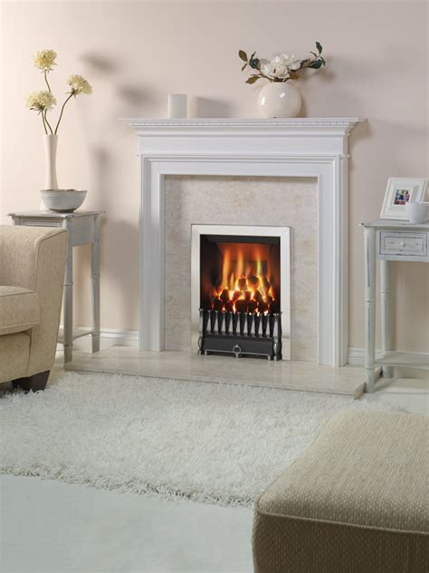 small fireplace mantel surround decoration images of small