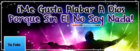 imagenes de jesus para facebook 123 best images about images for facebook covers on