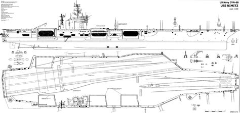 aircraft carrier floor plan view source image tomcat view source and aircraft carrier