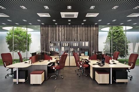 interior design with natural materials interior design office interior design in natural materials archicgi