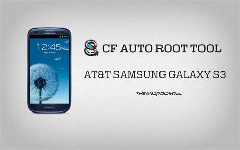 cf auto root apk info root android zenfone 2 aplikasi android
