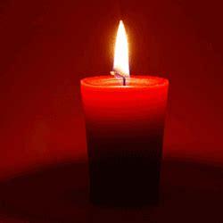 imagenes velas rojas amarre de amor con velas rojas para que tu pareja regrese