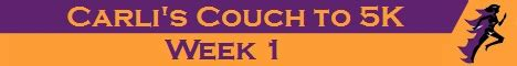 couch to 5k podcast download free week 1 c25k carli fierce running into shape