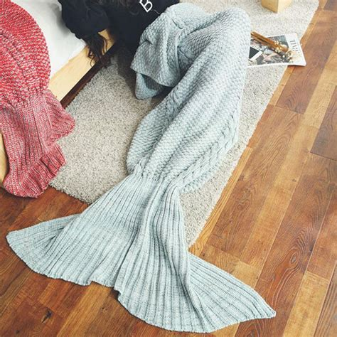 fishtail knitting pattern crochet pattern for fishtail blanket manet for