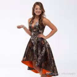 online get cheap camo bridesmaid dresses aliexpress com