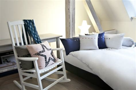cuscini divano moderni cuscini moderni dettagli minimal in casa dalani e ora