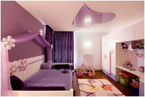 pretty rooms add luscious lavender to your rooms the pretty purple