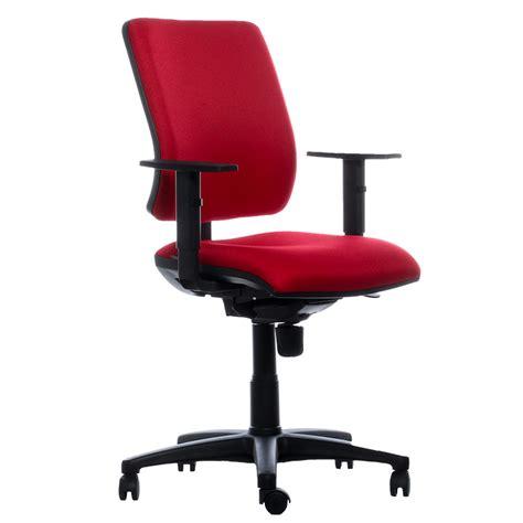 sillas giratorias sillas giratorias especialistas en la fabricaci 243 n y