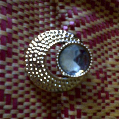 Gamis Jersey Embos Tosca Real Pict gamis syari set bergo rg 170
