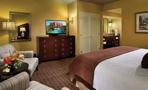 two bedroom suites near disney world two bedroom hotels near disney world nrtradiant com