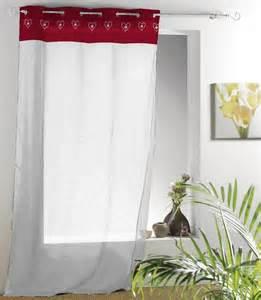 rideaux decoration montagne id 233 es de d 233 coration et de