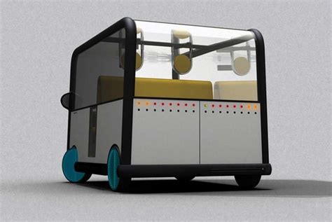 smart car weight pounds wordlesstech the box concept vehicle