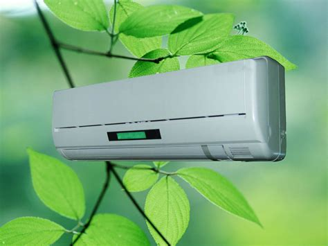 Ac Duduk Green Air buyers higher prices for new green air conditioners qatar living