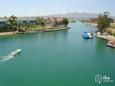 lake havasu house rentals lake havasu city rentals in a house for your vacations with iha