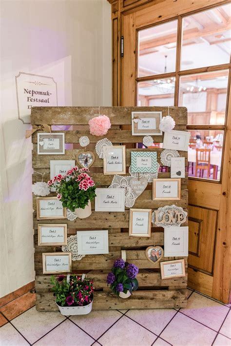 Deko Hochzeit Ideen by Diy Hochzeit Deko Ideen Und Zauberhafte Details