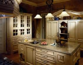country kitchen lighting ideas country light fixtures bring home world values light decorating ideas
