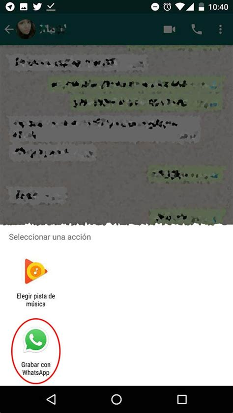 whatsapp online tutorial boy4me tu revista gay online