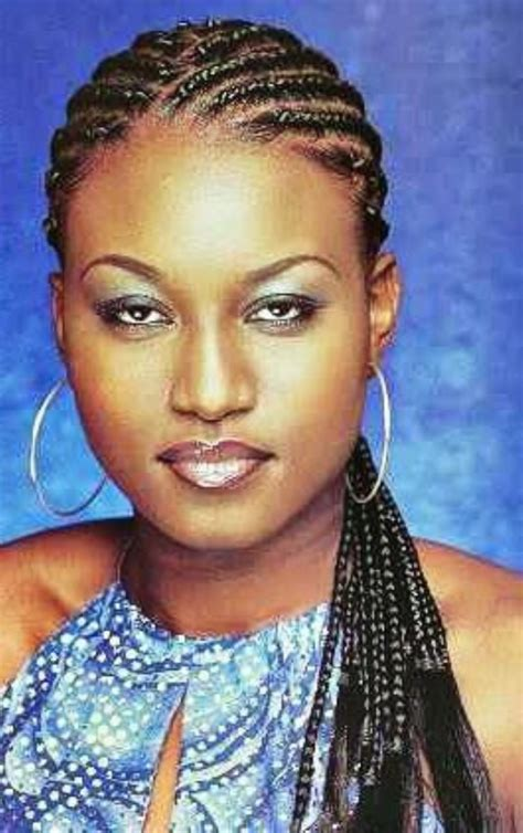 latest cornrow hairstyles for women pics for gt white women with cornrows