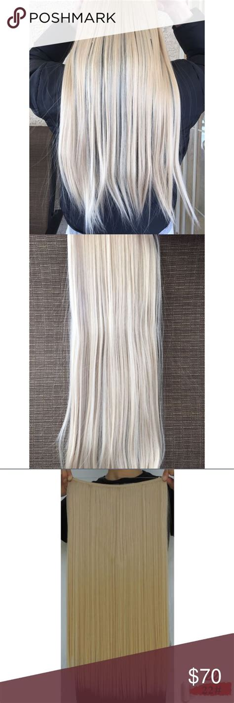 halo hair extension with chin lenght hair 25 best ideas about halo hair extensions on pinterest