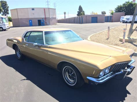 1972 buick riviera boat tail 1972 buick riviera quot boat tail quot 1971 1972 1973 see pics