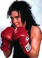 jane couch women s boxing jane couch interview