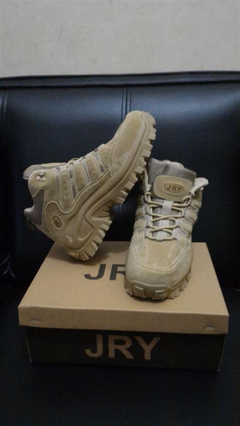 Sepatu Kets 511 sepatu jry 01 tokotactical tokotactical