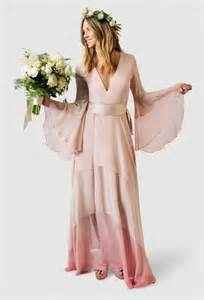 Wedding Dress 70s » Home Design 2017