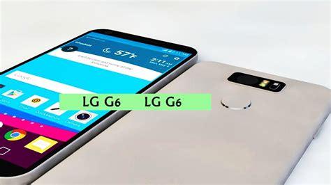 list of best smartphones best smartphone 2017 list 5 mesmerizing next generation
