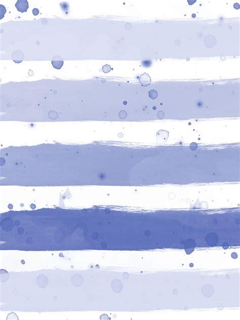fond degrade aquarelle raye bleu bleu aquarelle rayure