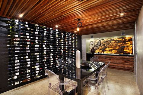 Home Wine Tasting Room Design Villa With Wine Tasting Room Decoist