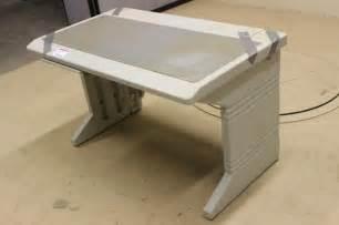 Rubbermaid Computer Desk Small Rubbermaid Computer Desk 14 Outstanding Rubbermaid Computer Desk Digital Picture Ideas