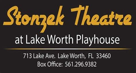 lake worth theater closes for a week for renovations