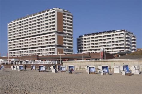 sylt haus westerland andreas dirks stra 223 e 12 14 haus am meer sylt westerland