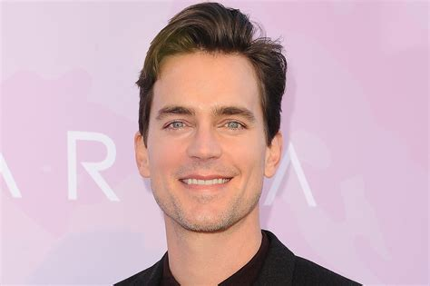 Matt Bomer Hairstyle by 5 Ideas To Organize Your Own Matt Bomer Hairstyle Matt
