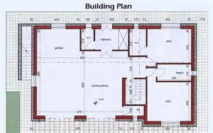 build house plans index of images text plans