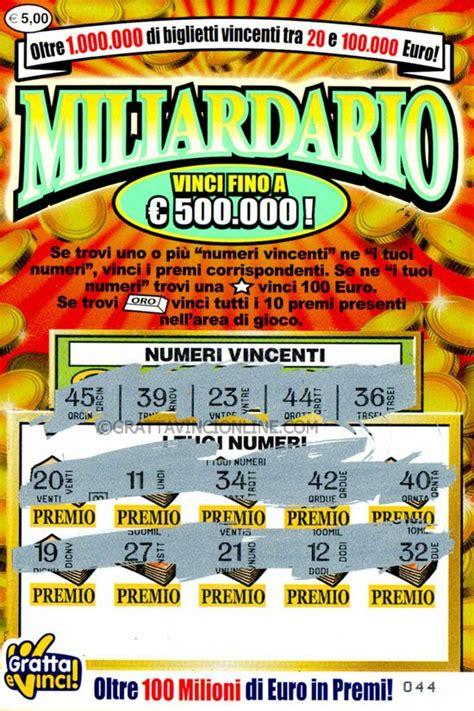 lottoziehung wann spielen sie euromillions jackpot mega millions
