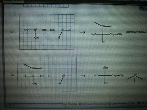 1 butene hydration draw the product of hydration of 2 butene quotes