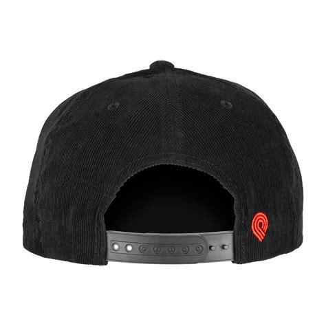 supreme snapback powell peralta supreme snapback hat boardworld store