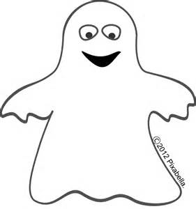 ghost template printable printable ghost faces cliparts co