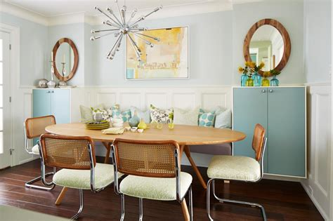 chandeliers   dining room statement makers