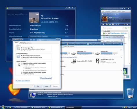 themes windows media center media center theme update 1 by vathanx on deviantart