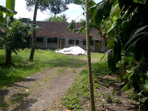 coco yogyakarta polres sleman masih tutup home industry nata de coco