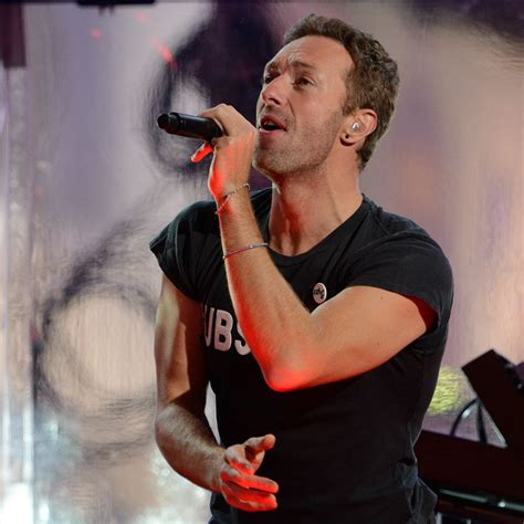 happy new year christopher martin photography happy birthday chris martin hear the isolated vocal of