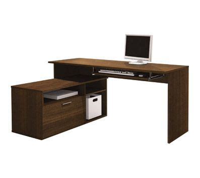 Brent Leg Desk by 17 Best Images About Desks On Laptop Stand