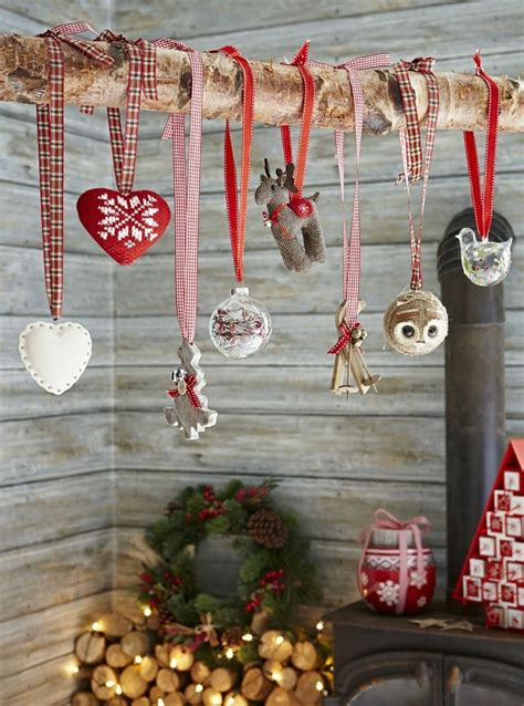 60 amazing scandinavian christmas decorating ideas