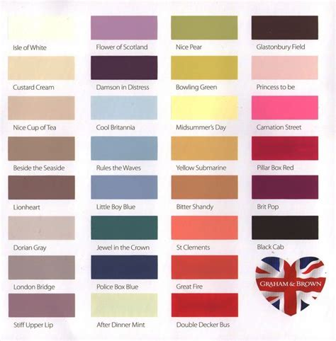 103 best paint colors images on colors colour palettes and colour schemes
