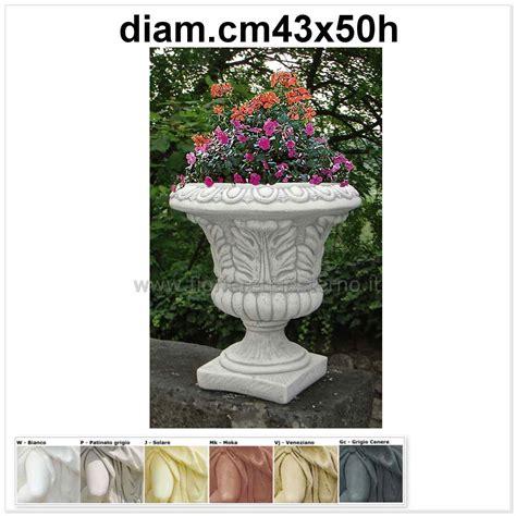 vasi moderni da esterno vasi da esterno celio 597vr613 fioriere da esterno