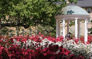 Unc Chapel Hill Mba Tuition by 15 Unc Kenan Flagler Forbes