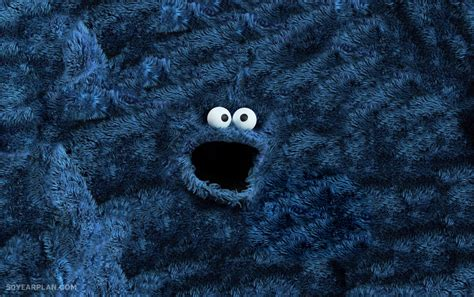 wallpaper for iphone 6 cookie monster i made sesame street muppets turned into rugs